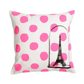la cerise sur le gateau Cushion 1名様