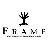 FRAME(Whitehouse Cox、Crockett&Jones等の日本総代理店)3/1 OPEN!!