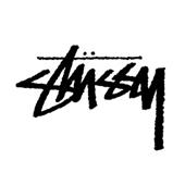 STUSSY(メンズ&ウィメンズ ファッション)3/1 OPEN!!