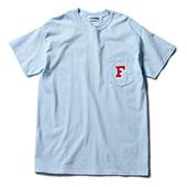 """FRANK """"F"""" POCKET"""