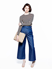 URBAN RESEARCH WOMEN'S STYLING 2