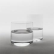 株式会社アンドーギャラリー グラス ANDO'S GLASS S, ANDO'S GLASS T