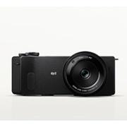 株式会社シグマ デジタルカメラ dp2 Quattro